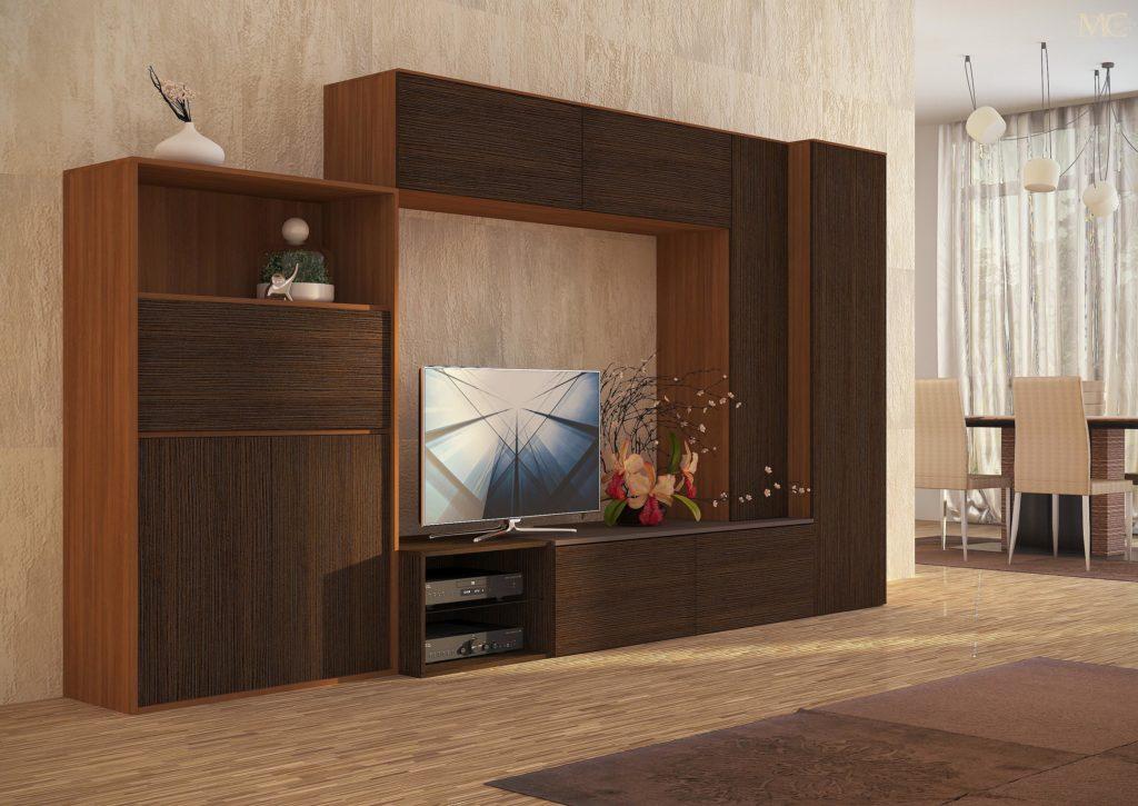 Нестандартная Мебель Для Гостиной