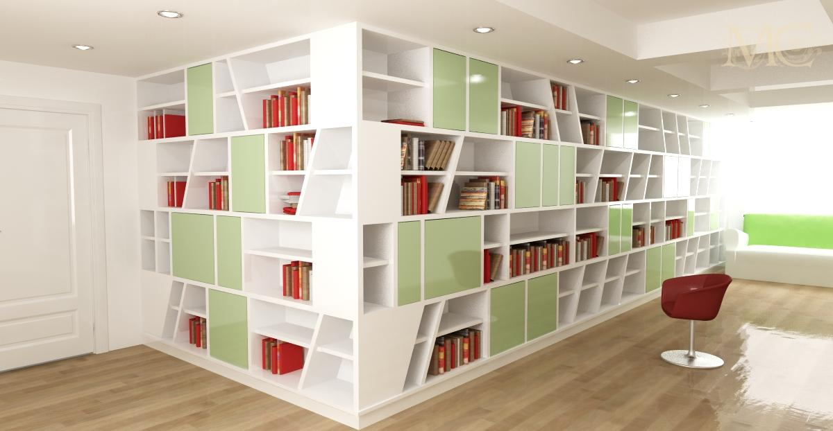 Библиотека 188.