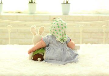 детская мебель со скидкой